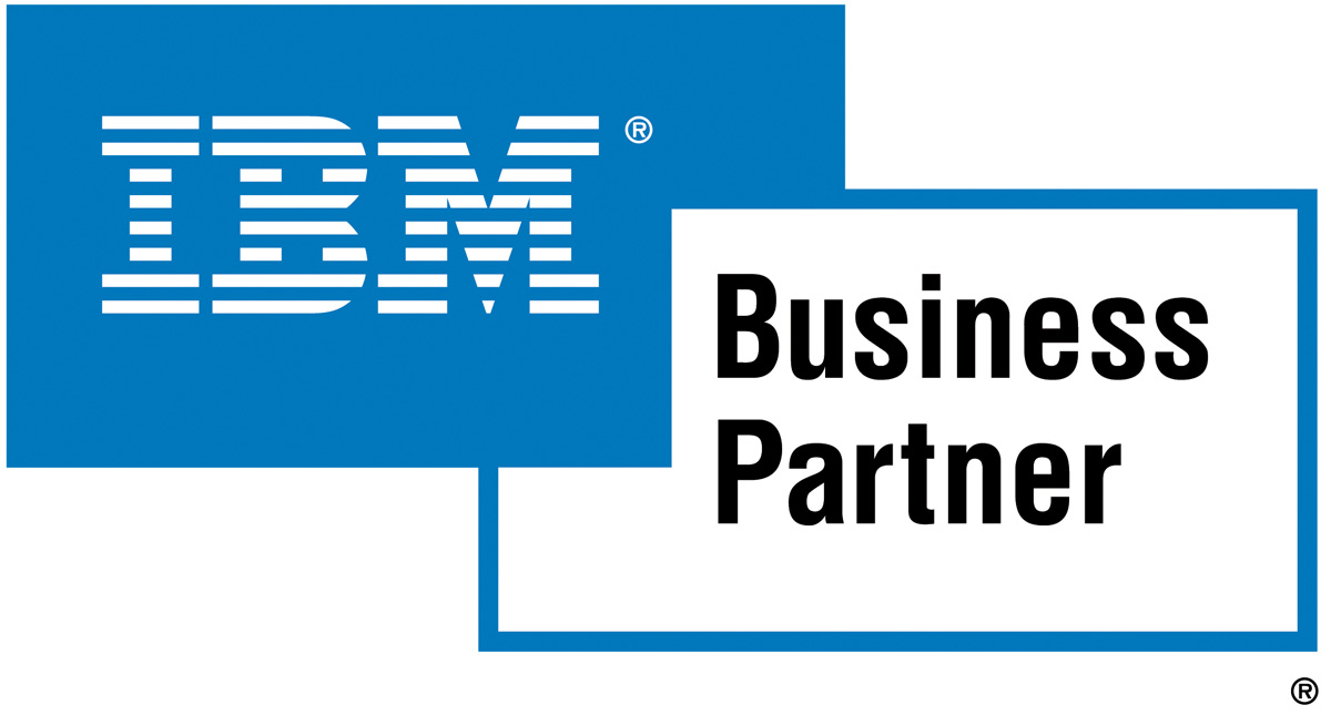 IBMBusinessPartnerk