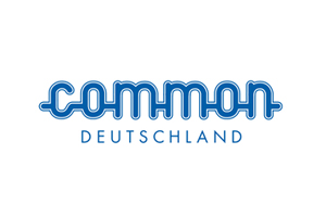 Logo Common 300x201