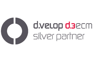 v.develop silver partner