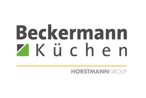 Logo Beckermann 300x201