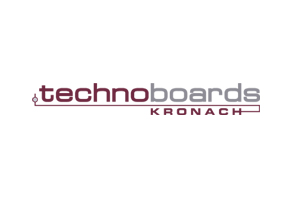 Logo Technoboards 300x201